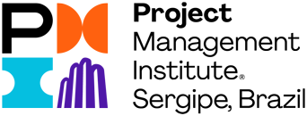 Logo PMI-SE