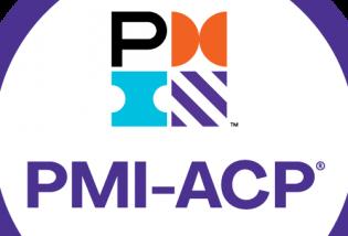 Preparatório Certificação PMI-ACP - Online - Turma 2021 - 100% APROVAÇÃO