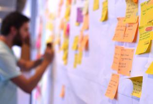 Masterclass: Disciplined Agile e Business Agility - a verdadeira agilidade organizacional (2ª turma)