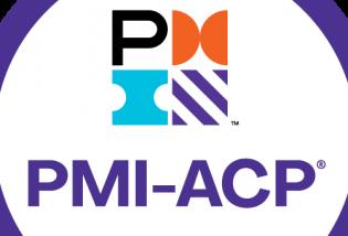 Preparatório PMI-ACP Online - Turma Única
