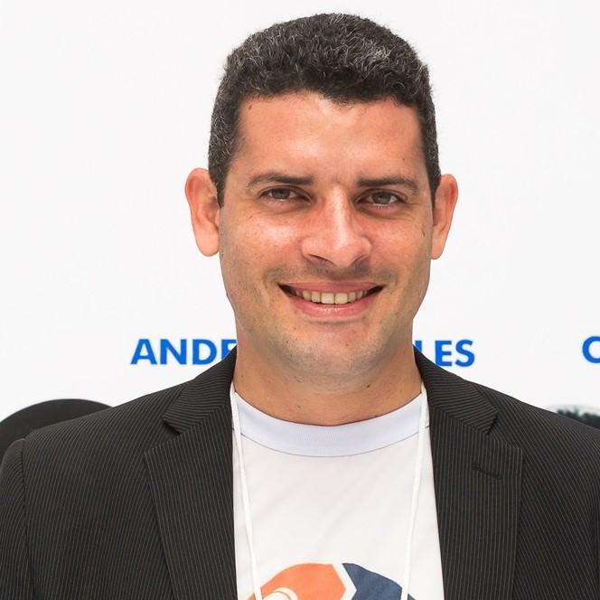 Manoel Paixão