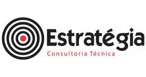 Logo: Estratégia Consultoria Técnica