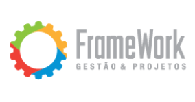 Logo: FrameWork